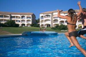 piscinas en pamplona y navarra
