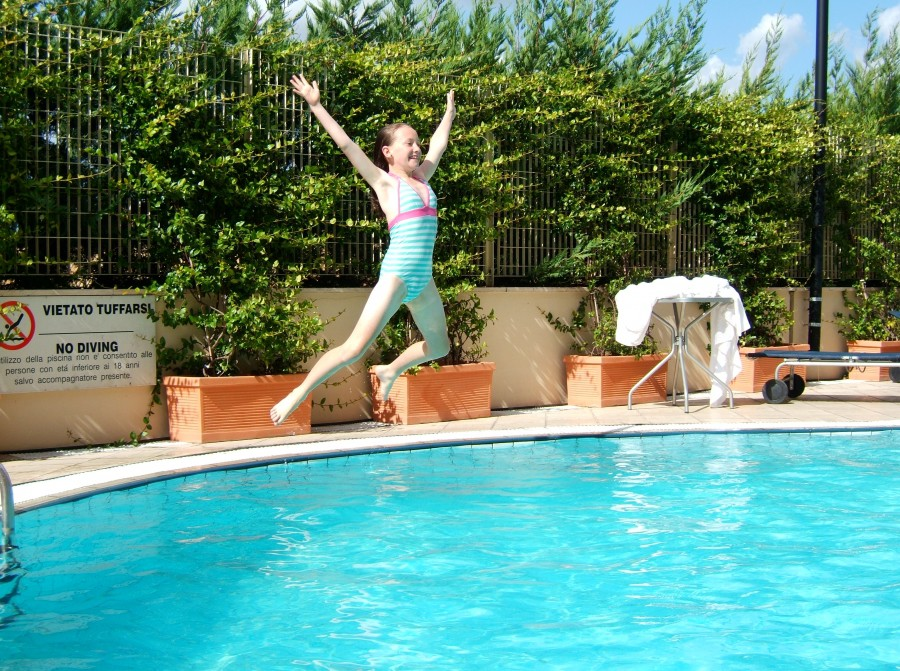 cropped-summer-holidays-italy-279003-h.jpg