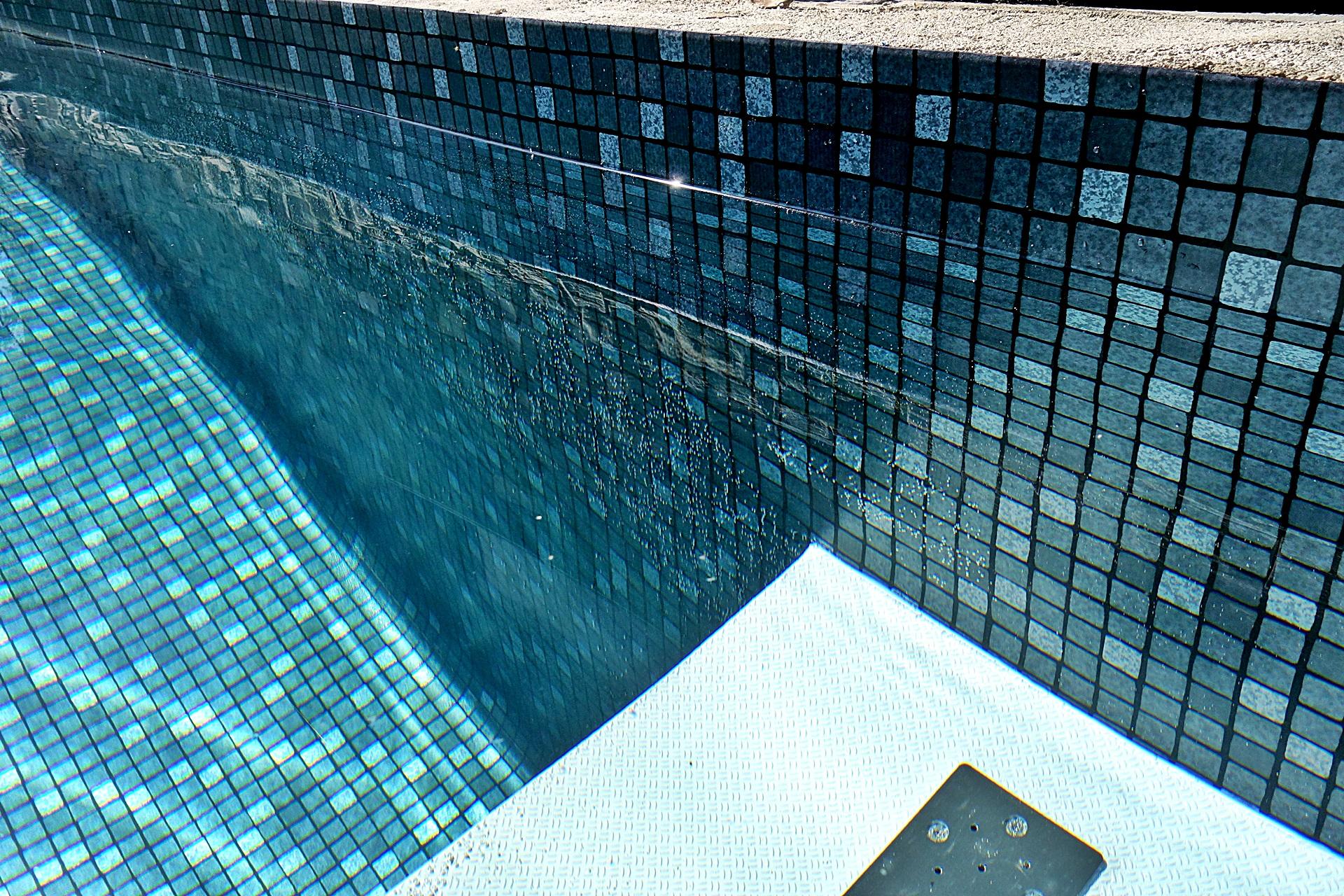 L mina de pvc armada liner armado piscinas app for Modelos de liner para piscinas
