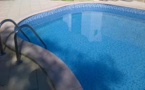 IMG-Blue_Mosaic_20120702-00090