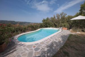 Sand_IBLUE_ALTROMARE_Borgo Tepolini_IMG_8597